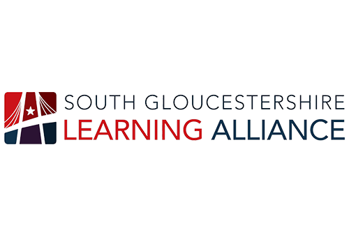 South Gloucestershire Learning Alliance